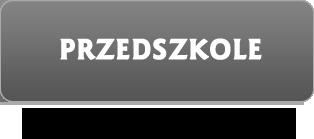 Przedszkole Białystok, Skorupy